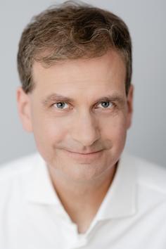 Portrait Florian Edler